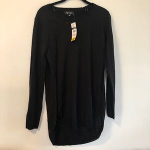 💥 5/$25 NWT Lily Morgan Long Sweater Size M